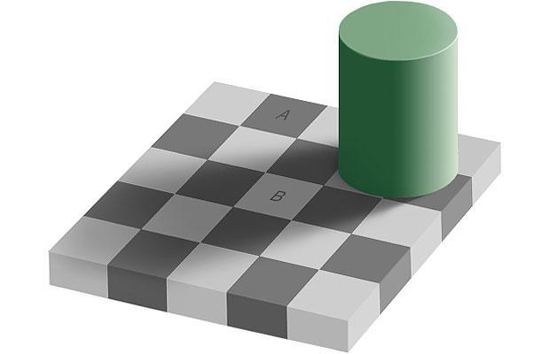 adelson-checker-shadow-illusion.jpg