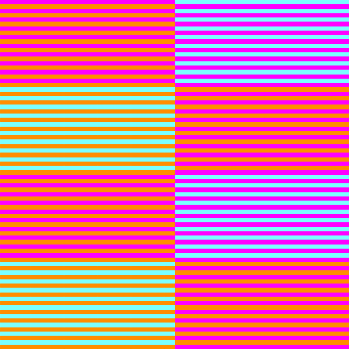 color_illusion.png