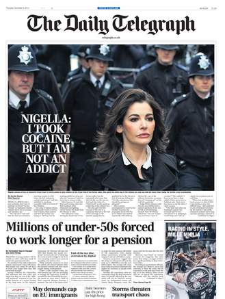 051213-papers-daily-telegraph-1-329x437.jpg
