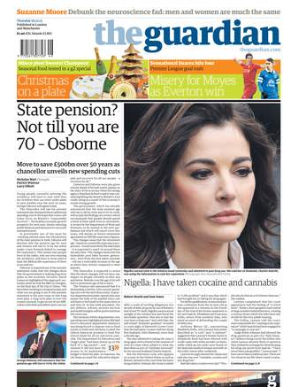 051213-papers-the-guardian-1-329x437.jpg