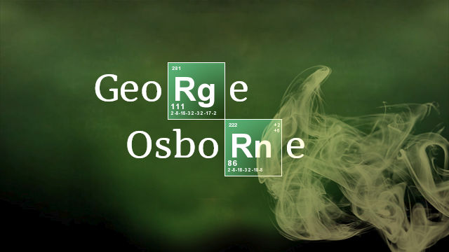 BreakingBad-GeorgeOsborne.jpg
