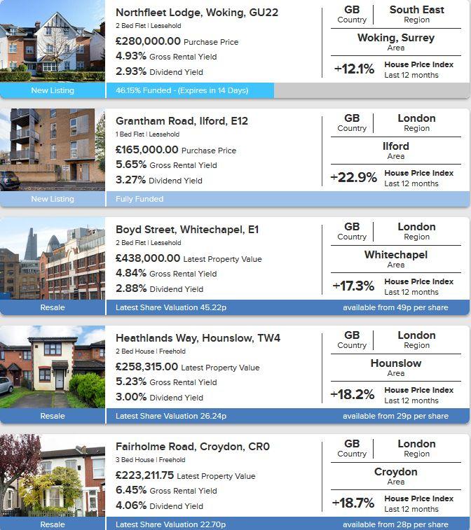 PropertyPartner.jpg